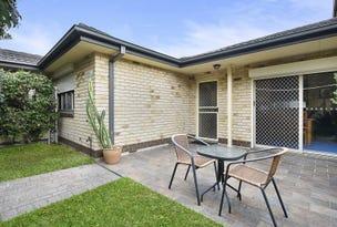 17/68 Bonds road, Roselands, NSW 2196