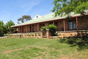 219 Bentleys Lane, Millthorpe, NSW 2798