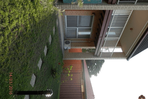 10/10 Milne Street, Mount Warren Park, Qld 4207