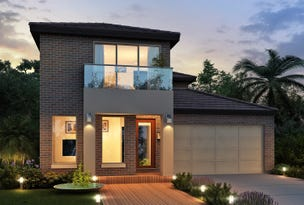 Lot 55 Stonefields Estate, Epping, Vic 3076