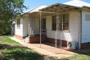 4A Whitton Street, Narrandera, NSW 2700
