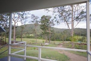 313a Wallaby Joe Road, Wingham, NSW 2429