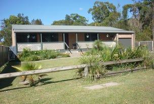 13 Beths Street, Old Erowal Bay, NSW 2540