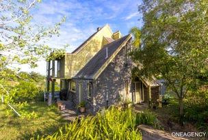 220-226 River Street, Greenhill, NSW 2440