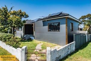 651 Forest Road, Peakhurst, NSW 2210