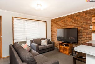 2/733 Lavis Street, East Albury, NSW 2640