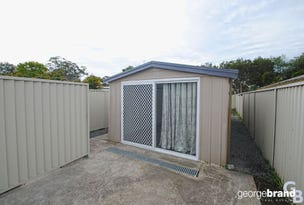 59a Ocean View Rd, Gorokan, NSW 2263