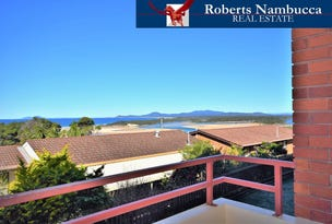 3/82 Ridge Street, Nambucca Heads, NSW 2448