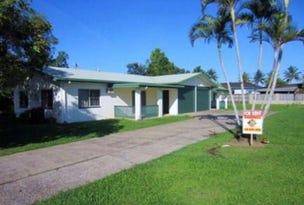 B/32 Bay Road, Coconuts, Qld 4860