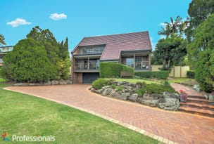 8 Tokay Court, Thornlands, Qld 4164