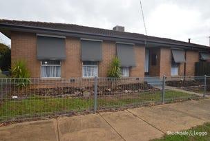 23 MATHER STREET, Wangaratta, Vic 3677
