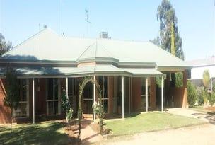 Oakbrae Aratula rd, Deniliquin, NSW 2710