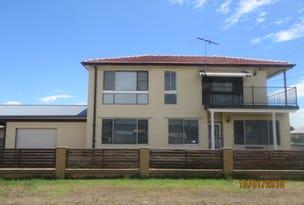 52 Belmont Street, Swansea, NSW 2281