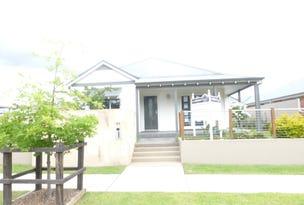 44 Triton Boulevard, North Rothbury, NSW 2335