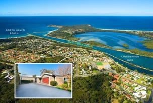 22 Boronia Crescent, North Haven, NSW 2443