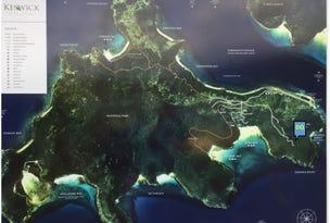 Lot DQ Basil Bay Precinct, Keswick Island, Mackay, Qld 4740