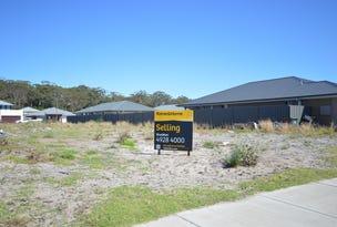 81 Seaside Boulevard, Fern Bay, NSW 2295