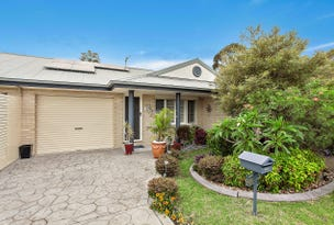 43A Stubbs Road, Albion Park, NSW 2527