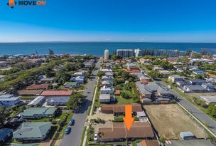 2/21 STEVEN ST, Redcliffe, Qld 4020
