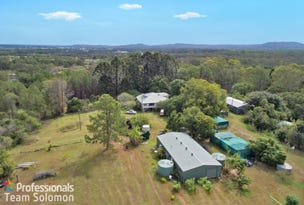 794 Beenleigh Redland Bay Road, Carbrook, Qld 4130