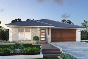 Lot 35 Straker Drive, Cooroy, Qld 4563