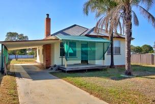291 Sloane Street, Deniliquin, NSW 2710