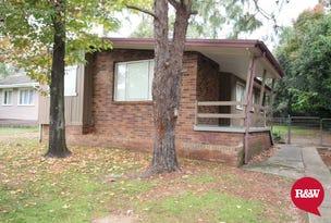 23 Mawson Road, Tregear, NSW 2770