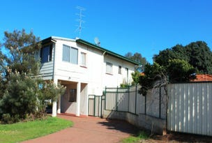 81 Gordon St, Northam, WA 6401
