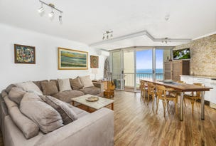 31/329 Golden Four Drive, Tugun, Qld 4224