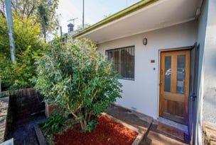 56 Rochford Street, Erskineville, NSW 2043