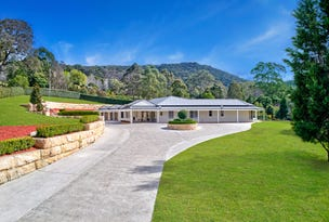 67 Picketts Valley, Picketts Valley, NSW 2251