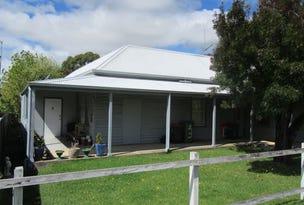 3/61 Macquaire Street, Glen Innes, NSW 2370