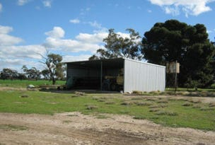 . Pinnaroo Road (Meramie), Bordertown, SA 5268