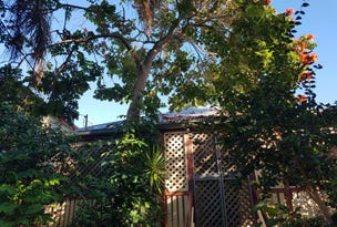 49 Fisher Street, East Brisbane, Qld 4169