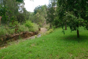 1 Old Rifle Range Road, Mount Morgan, Qld 4714
