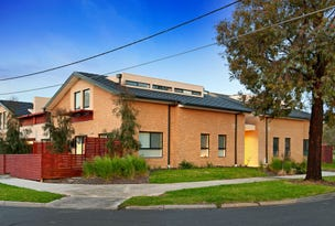 4/12 Ramu Parade, Heidelberg West, Vic 3081