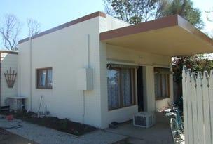 17 Cook Street, Benalla, Vic 3672
