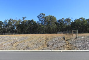 Lot 50 Kingsmill Crescent, Parkerville, WA 6081