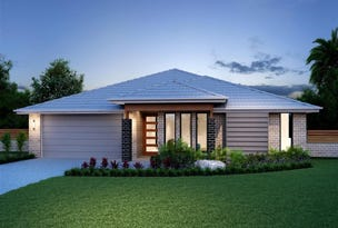 Lot 1 Stirbeck Street, Holbrook, NSW 2644
