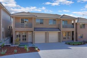 1/88 Merriville Road, Kellyville Ridge, NSW 2155