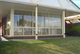 2/17 Kestrel Place, Port Lincoln, SA 5606