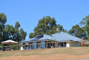 Lot 52 Statesmen Court, Kangaroo Gully, WA 6255