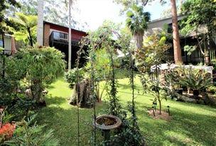 8 Phillip Road, Smiths Lake, NSW 2428