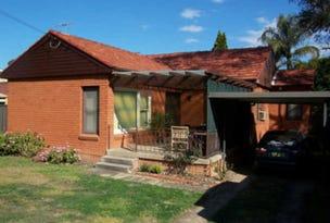 36 Dudley Street, Mount Druitt, NSW 2770