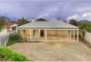 33B Seattle Court, Quindalup, WA 6281
