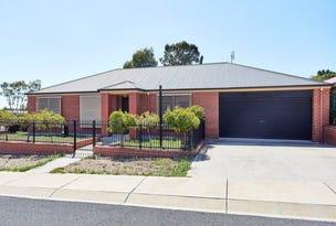 46 Pattison Drive, Kangaroo Flat, Vic 3555