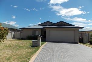 38 Best Street, Parkes, NSW 2870
