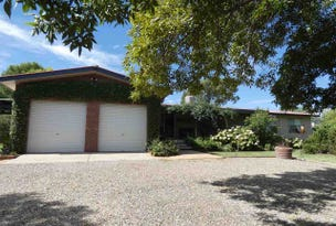 1577 Frogmore Road, Frogmore, NSW 2586