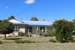 9 Grey Street, Glen Innes, NSW 2370
