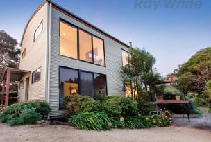 3009 Point Nepean Road, Sorrento, Vic 3943